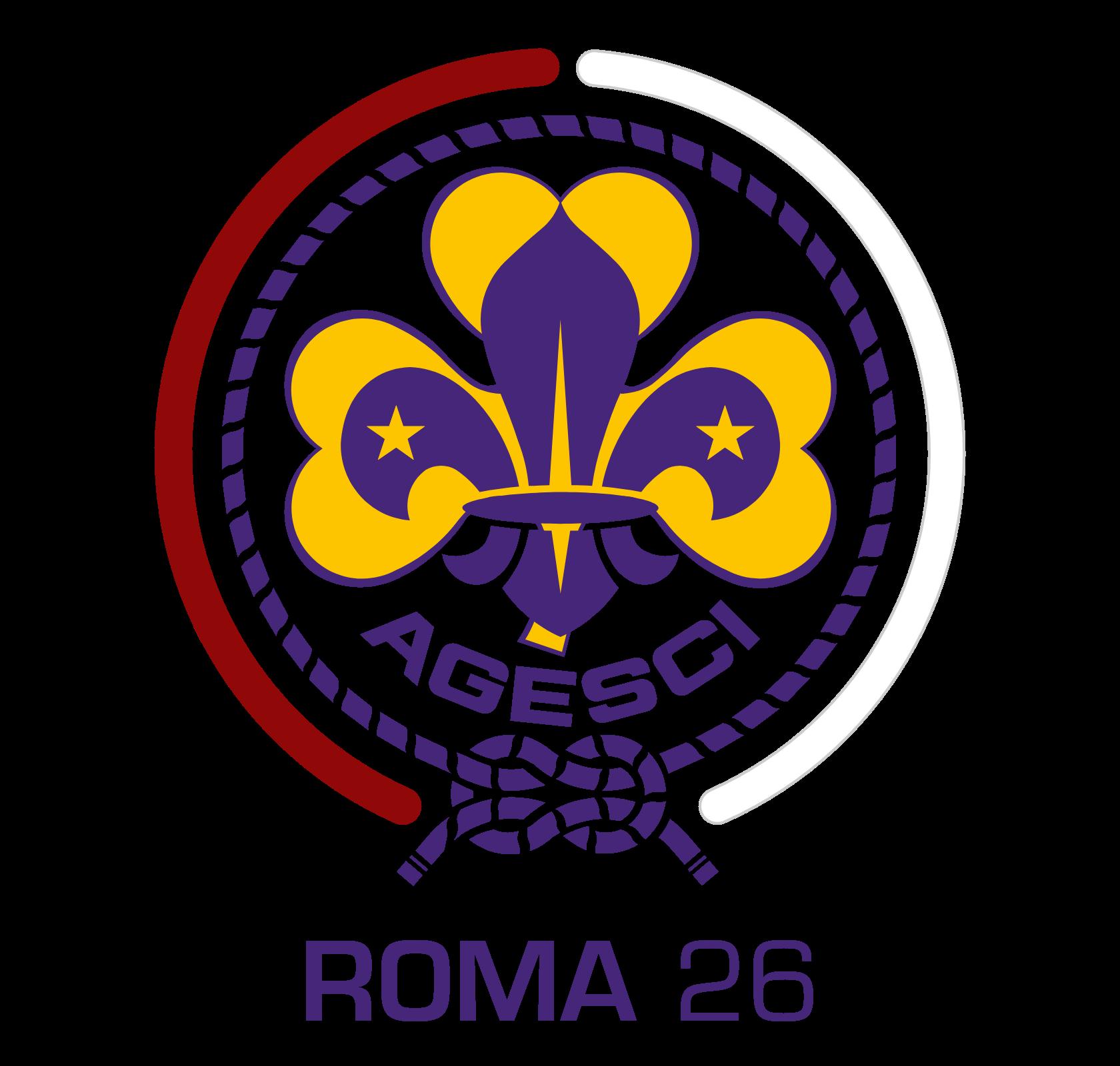Roma 26